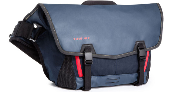 Timbuk2 Especial Messenger Bag M Rally